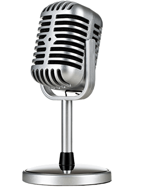 voiceover-visualmedia-microphone-new