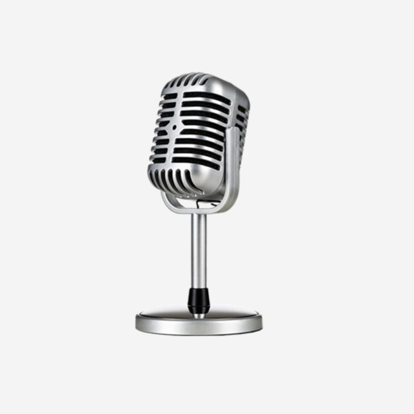 voiceoverservices-visualmedia-scandinavia-gray-new